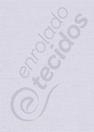 Tecido Linho Branco 3,0m de Largura