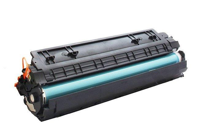 Cartucho HP Compatível HP 285A | P1102W | P1102