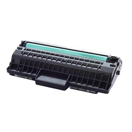 Toner Samsung SCX 4200 | SCX D4200A | SCX 4200A Compatível