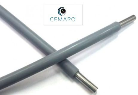 Cabo de Fibra Óptica para Colposcópio CEMAPO - 1,00m