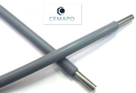 Cabo de Fibra Óptica para Colposcópio CEMAPO - 1,25m