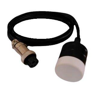 Imbracrios Modelo DF400 (Transdutor) - SEM PLACA