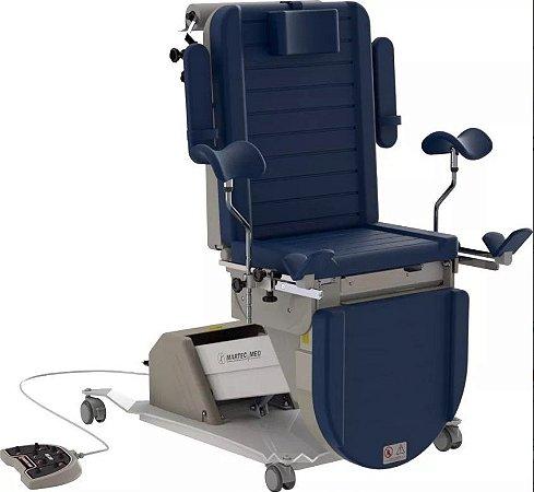 Mesa Automatizada Martec Med Modelo MX300
