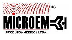 MICROEM