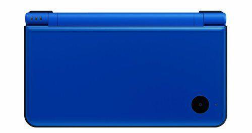 Console Nintendo DSi XL Blue Usado