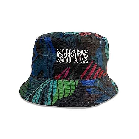 Chapéu Bucket Chronic