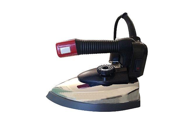 Ferro Industrial a Vapor 2kg - Westman