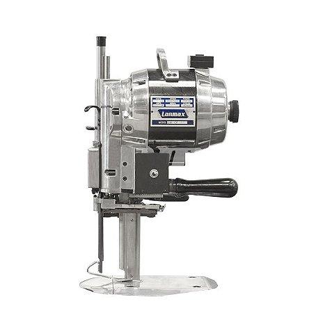 Máquina de Corte c/ Faca 8'' 550W - Lanmax