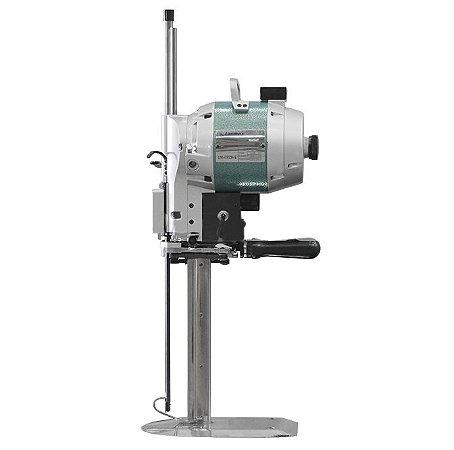 Máquina de Corte c/ Faca 8'' 1168W - Lanmax