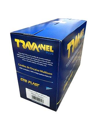 Trava Anel Plus 40mm - EtiqPlast