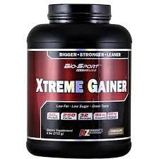 arzător de grăsimi xtreme max