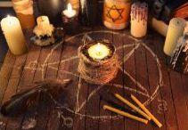 5.1.Curso de Magia do Pentagrama Ganhe Curso Magia dos Anjos