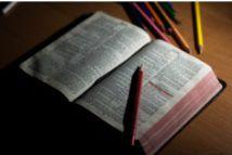 5.4.Curso Salmo Pessoal, Material e Espiritual
