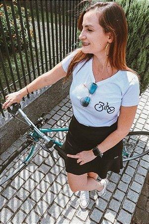 Babylook  Bike Lovers