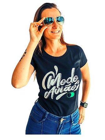 Babylook Brand Style