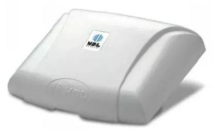 CENTRAL HDL 32 P FLEX