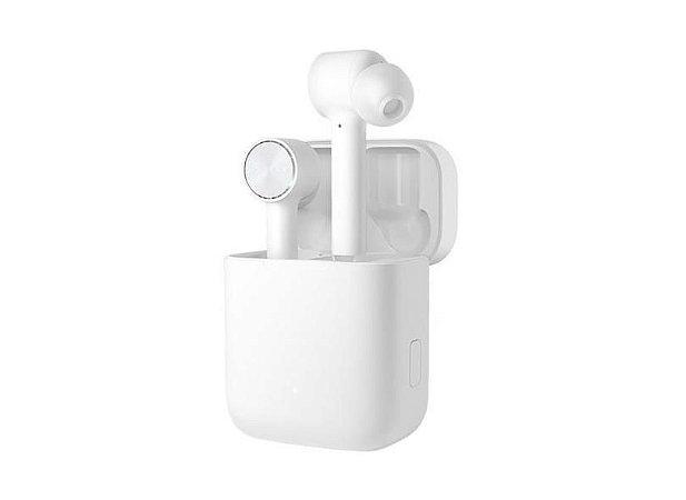 Fone de ouvido Xiaomi MI Airdots PRO