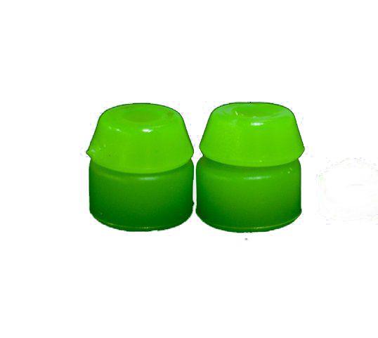 Amortecedor Importado Verde-limão