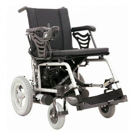 Cadeira De Rodas Styles 13