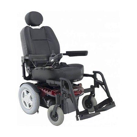 Cadeira De Rodas Milenium C