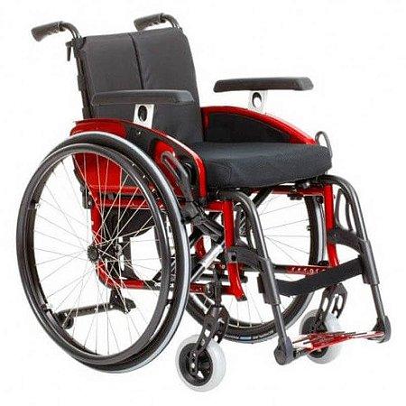 Cadeira de Rodas Avantgarde CV