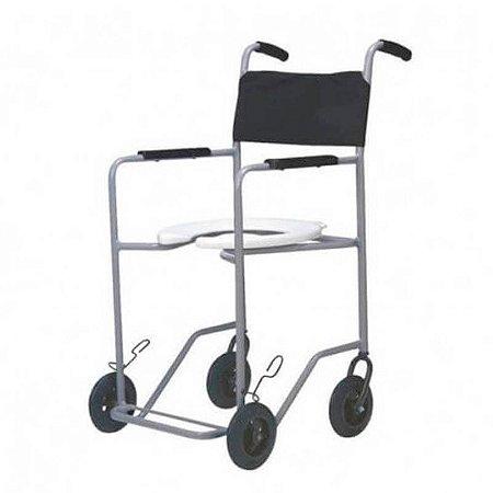Cadeira de Rodas para Banho Pop