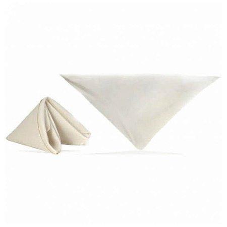 Bandagem Triangular em Algodão M