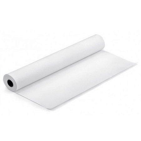 Lençol papel 70X50