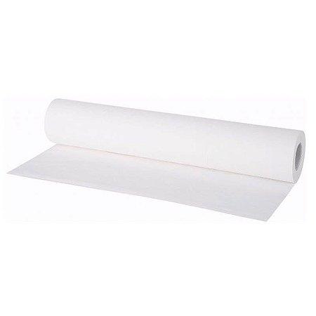 Lençol papel 50X50