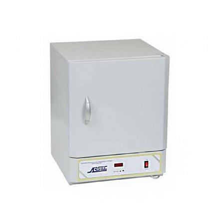 Estufa para Secagem até 200°C - AE5002 Bivolt 40 L