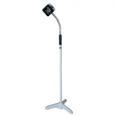 Refletor Parab St C/ Lampada De LED
