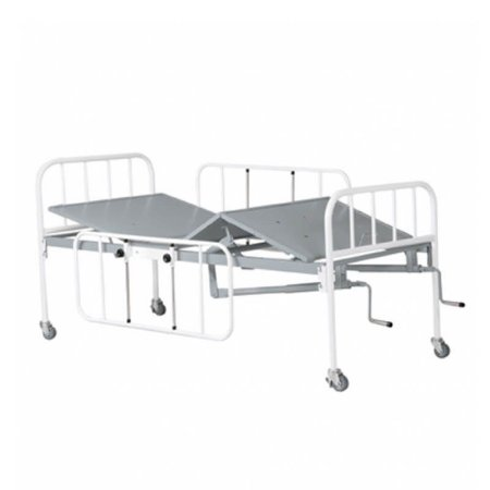 Cama Hospitalar Fawler STD HE