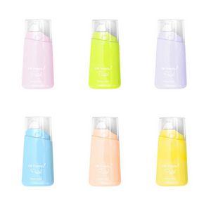 Fita Corretiva Trendy Pastel   CIS