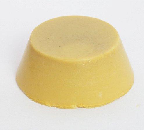 Sabonete de Argila Amarela - 90G