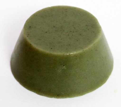 Sabonete de Argila Verde - 90G