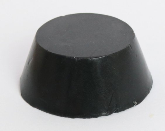 Sabonete de Argila Preta - 90G