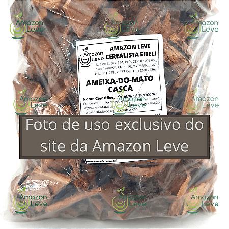AMEIXA MATO CASCA 250G