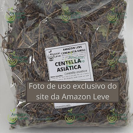 CENTELLA ASIATICA250G