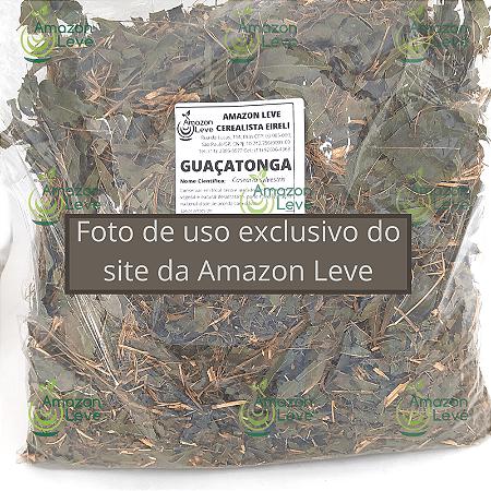 GUACATONGA 250G