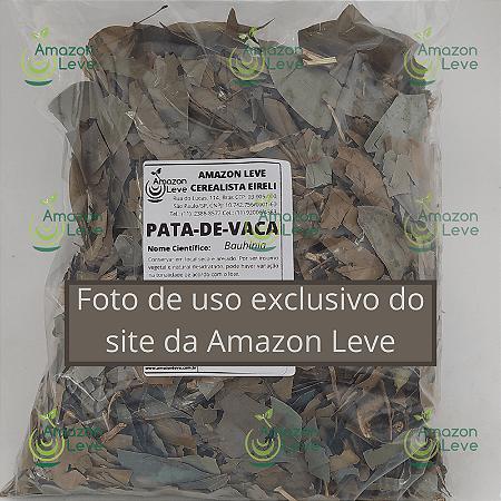 PATA DE VACA  250G