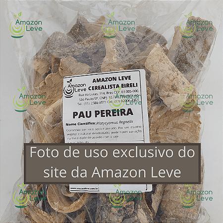PAU PEREIRA CASCA 250G