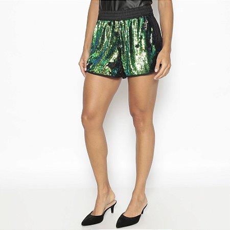 Shorts Paete