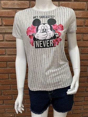 Blusa Disney (Listrada)