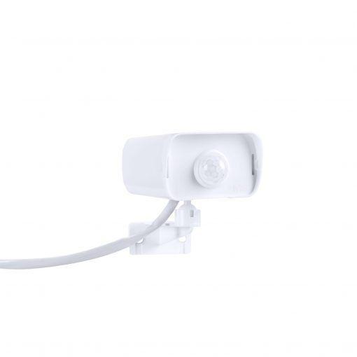 Sensor de presença Externo Sobrepor de Parede com Fotocélula Margirius MPX-40F 11901