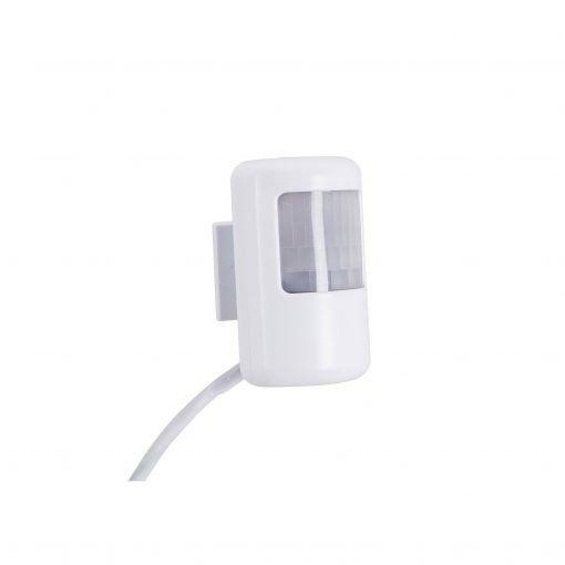 Sensor de presença Interno Sobrepor de Parede com Fotocélula Margirius MPS-40F 11243