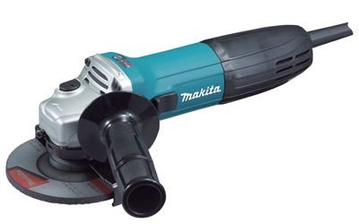 Esmerilhadeira Angular 720W Makita GA4530-220V