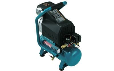 Compressor de Ar 2CV 220V Makita MAC700