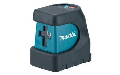 Nivelador a Laser Makita SK102Z
