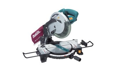 Serra de Esquadria 255MM 10' 220V Makita MLS100
