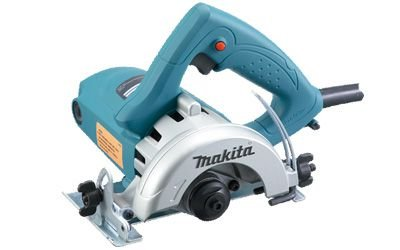 Serra Marmore 125MM 1450W 220V Makita 4100NH2Z